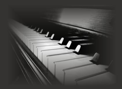 [Image: piano-sw_2.jpg]